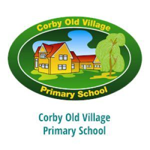 Corby Old Village Primary