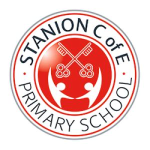 Stanion C of E Primary School