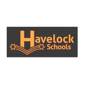 Havelock Schools