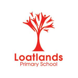 Loatlands Primary School