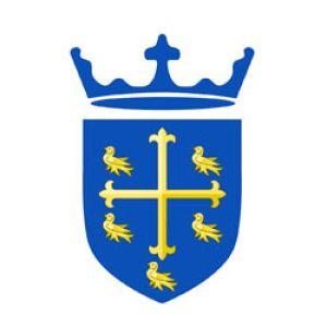 St Edwards Catholic Primary