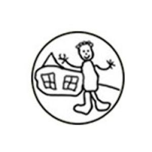 Higham Ferrers Nursery & Infants