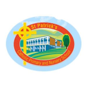 St. Patricks Catholic School