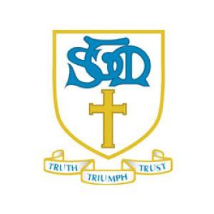 St. Thomas More Catholic Primary