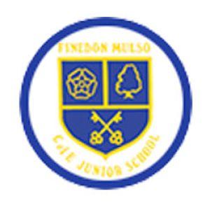 Finedon Junior School