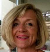 Ann Davey